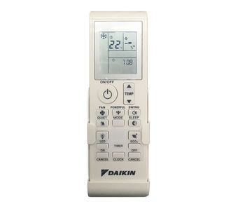 купить Кондиционер Daikin Sensira FTXС25B / RXC25B в Кишинёве