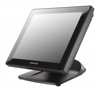 Posiflex PS-3415E (RAM 4GB, SSD 64GB)