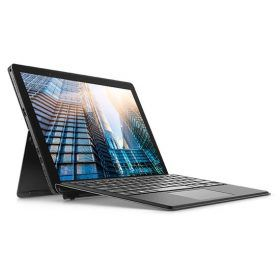 DELL Latitude 5290 2-in-1, 12.3'' Touch WUXGA+ Gorilla Glass (Intel® Core™ i5-8350U up to 3.60GHz, 8GB DDR4 RAM, 256GB SSD, Intel® HD620 Graphics, CR, WiFi-AC/BT4.1, 2*USB Type-C, 4cell, HD Webcam, W10 Pro, Active Pen, TravaI keyboard, 0.86 kg)
