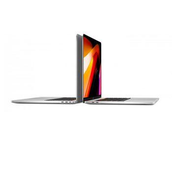"Apple MacBook Pro 16"" MVVM2UA/A Silver (Core i9 16Gb 1Tb)"
