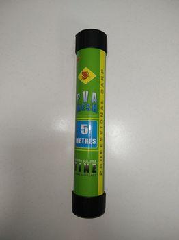 Сетка растворяемая PVA тубус, 5м