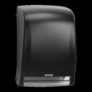 SYS Electric Black - Диспенсер сенсорный для бумажных полотенец