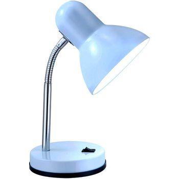 Globo Лампа настольная Basic 2485