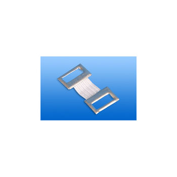 Фиксатор для эластичного бинта 05-022 WUNDmed (3785)