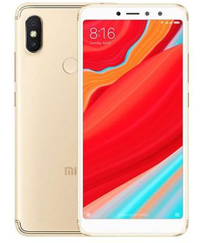"Xiaomi RedMi S2 EU 32GB Gold, DualSIM, 5.99"" 720x1440 IPS, Snapdragon 625, Octa-Core 2.0GHz, 3GB RAM, Adreno 506, microSD (dedicated slot), 12MP+5MP/16MP, LED flash, 3080mAh, WiFi-N/BT4.2, LTE, Android 8.1 (MIUI9.5), Infrared port"