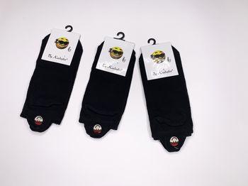 купить Kardesler унисекс короткие носки в Кишинёве