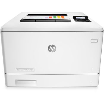 купить HP COLOR LASERJET PRO M452DN PRINTER в Кишинёве