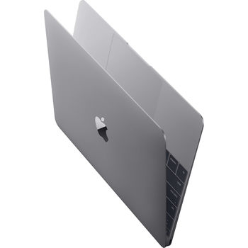 купить APPLE MACBOOK (MID 2017) SPACE GRAY в Кишинёве