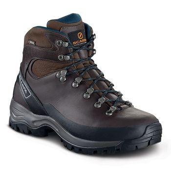 купить Ботинки Scarpa Kailash Pro GTX, trekking, 67051-200 в Кишинёве
