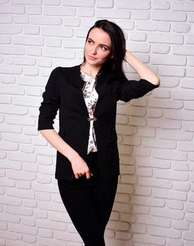 купить Пиджак+Блузка в Кишинёве