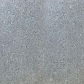 купить Гибкий Сланец SKIN - Ocean Green 122 x 61 см в Кишинёве