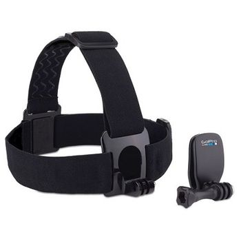 {u'ru': u'GoPro Head Strap + QuickClip -wear your GoPro on your head with the Head Strap, or use the QuickClip to attach it to a backwards baseball cap or other 3mm to 10mm thick object, compatible with all GoPro cameras.', u'ro': u'GoPro Head Strap + QuickClip -wear your GoPro on your head with the Head Strap, or use the QuickClip to attach it to a backwards baseball cap or other 3mm to 10mm thick object, compatible with all GoPro cameras.'}