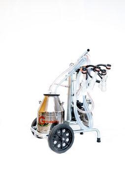 купить Доильный аппарат Gardelina 130 IN PS в Кишинёве