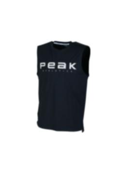 купить Футболка для тренировок PEAK Cross Training SLEEVELESS T SHIRT в Кишинёве