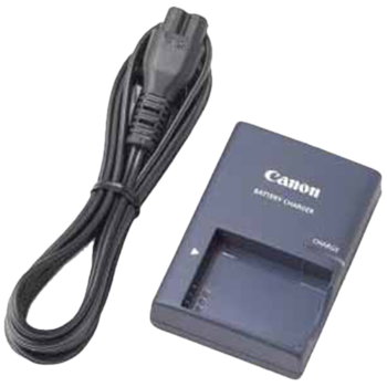 купить Battery Charger Canon CB-2LUE в Кишинёве