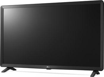 """Телевизор LED 32"""" Smart LG 32LK610BPLC"""