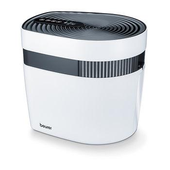 купить Очиститель воздуха (мойка) Beurer Maremed  MK500 в Кишинёве