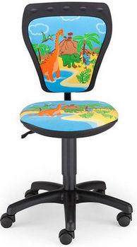 Детское кресло INS NOWY STIL Ministyle
