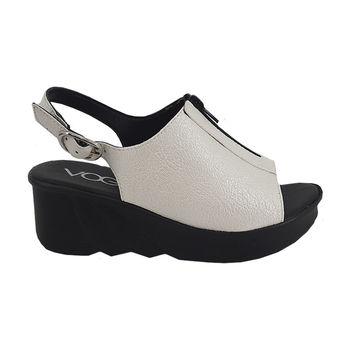 Sandale Dame