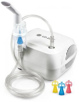 cumpără Inhalator Little Doctor LD-220C în Chișinău