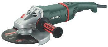 Metabo WX 22-230