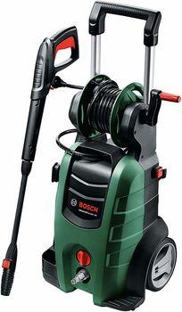 Мойка высокого давления Bosch AdvancedAquatak 140 (B06008A7D00)