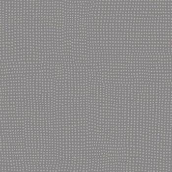 Линолеум IVC CONCEPT Ultimate Roshus 694