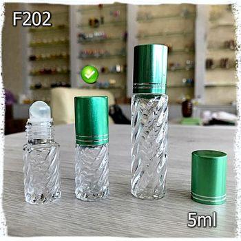 F202 - 5ml
