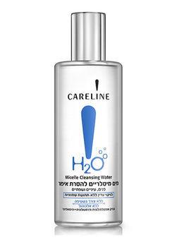 Apă micelară Careline 260 ml