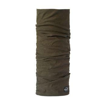 купить Wind WDX Merino Wool Kaki, 5109 в Кишинёве