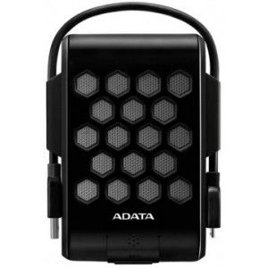 "купить 2.0TB (USB3.1) 2.5"" ADATA HD720 Water/Dustproof IP68 External Hard Drive, Black (AHD720-2TU3-CBK) в Кишинёве"