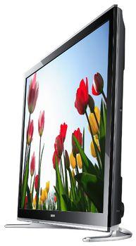 купить SAMSUNG UE32H4500 в Кишинёве