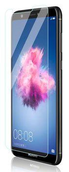 Защитное стекло Cover'X для Huawei P Smart