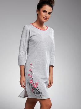 купить Ночная рубашка CORNETTE 641/185 в Кишинёве