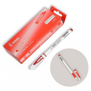 Ручка гель Aihao DM-8001A