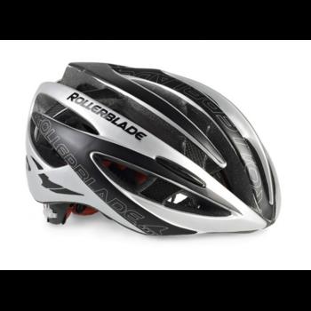 купить Шлем для роликов Rollerblade Workout JR XT Helmet, 06222300816 в Кишинёве