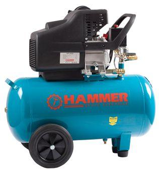 Hammer HP 2550