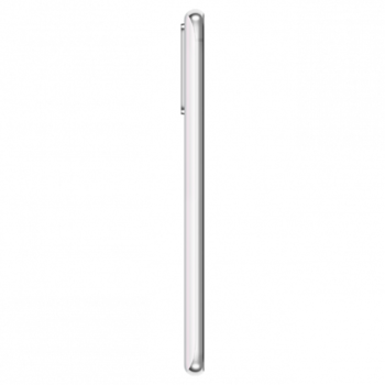 Samsung Galaxy S20 FE 6/128ГБ (G780), Cloud White