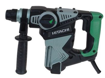 Hitachi DH 28PC