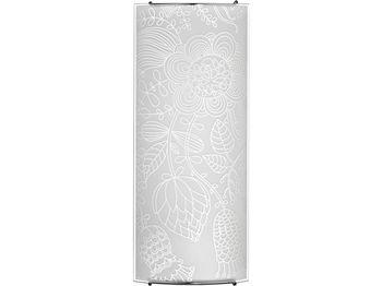 купить Светильник BLOSSOM бел 2л 5610 в Кишинёве
