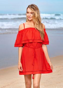 купить Платье ESOTIQ 37091 в Кишинёве