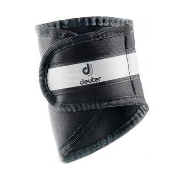 cumpără Parazapezi Deuter Pants Protector Neo, black, 32852 7000 0 în Chișinău