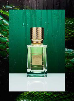 Ex Nihilo - Viper Green
