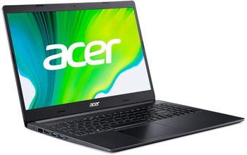 Acer Aspire 5 A515-44-R2JE (NX.HW3EU.00B), Black