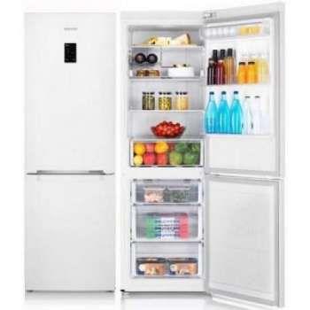 Холодильник SAMSUNGRB31FERNDWW/EF