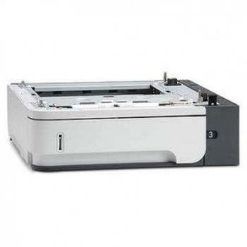 Cassette Feeding Module-W1 for iR2520/20i , 1 CST Feeding Unit - 550-sheet tray (Implies Cassette Spacer-A1)