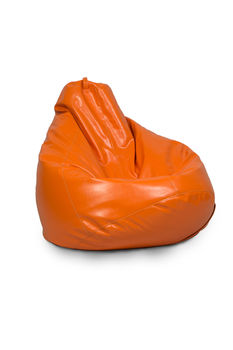 Кресло -мешок