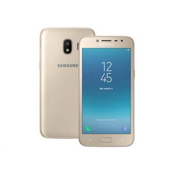 купить Samsung J250F Galaxy J2 2018 Duos, Gold в Кишинёве