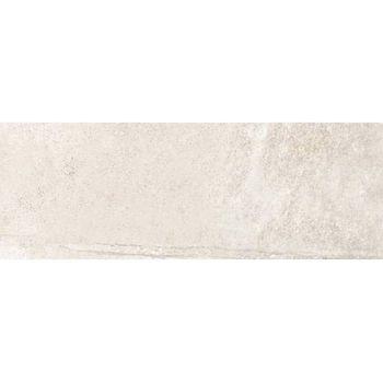 Keros Ceramica Настенная плитка Park Beige 25x70см