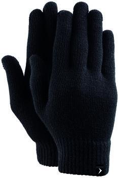 купить Перчатки зимние Outhorn REU600 XL в Кишинёве